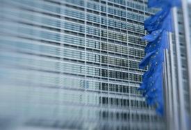 GRČKA PONOVO NA VRHU Zemlje EU sve zaduženije, korona donijela NOVE TROŠKOVE