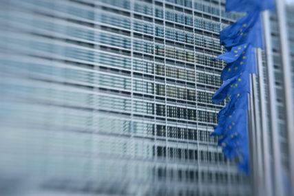 """REAKCIJA IZ BRISELA """"Koraci koji dovode u pitanje stav EU o Jerusalimu predstavljaju  ZABRINUTOST"""""""