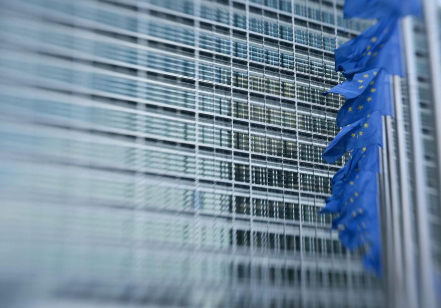 BORBA PROTIV OPAKE ZARAZE Evropska komisija izdvaja 400 miliona evra za vakcine