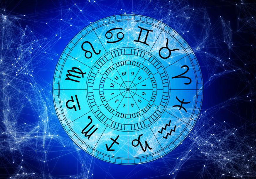 ONI SU VEOMA SEBIČNI Frajeri rođeni u ovih pet horoskopskih znakova su RAZOČARENJE U KREVETU