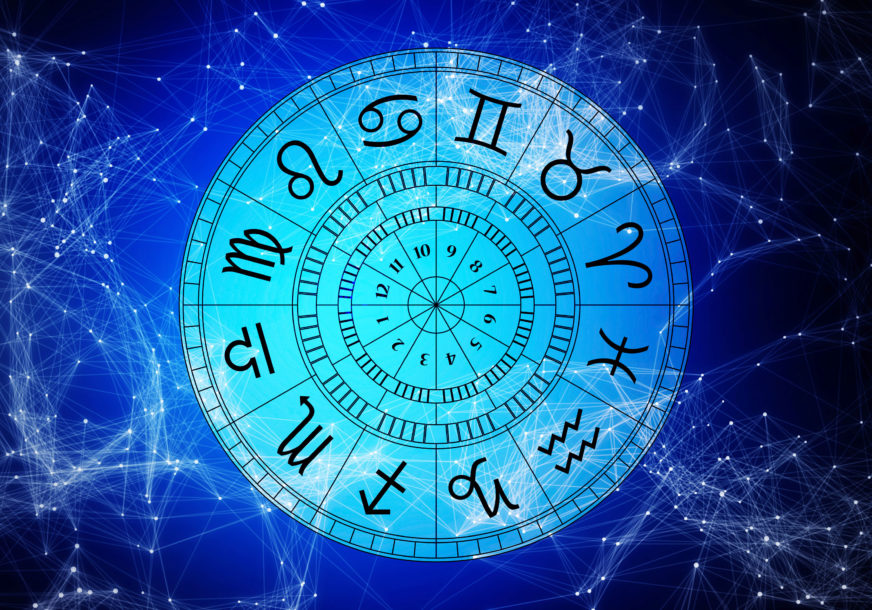 """SVAKO IMA SVOJE """"TAJNO ORUŽJE"""" Osobine horoskopskih znakova koje često ostanu neprimjećene"""
