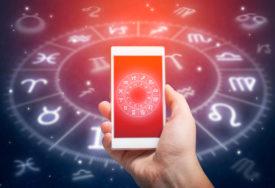 BJEŽITE ŠTO DALJE OD NJIH Ovi horoskopski znaci su toliko sebični da samo u DRUGIMA VIDE PROBLEM