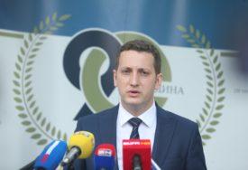 OVE TESTOVE PLAĆAJU I DJECA Urađeno oko 3.500 komercijalnih testova u Srpskoj