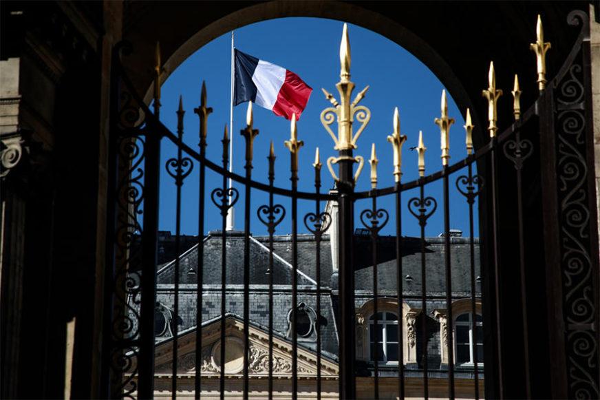 NOVE MJERE U FRANCUSKOJ Obavezno testiranje na koronu za putnike iz 16 zemalja