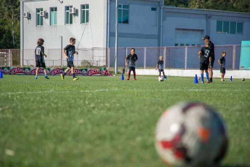 OTKAZAN KAMP FK PARTIZAN Iz Glamočana poručuju: Vidimo se naredne godine