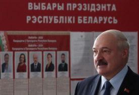KRIZA U BJELORUSIJI Lukašenko: Nisu nam potrebni posrednici da riješe situaciju