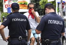 ČETVORO PREMINULIH Za dan 200 novozaraženih u Makedoniji
