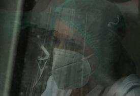 NA LIJEČENJU 19 PACIJENATA U Mostaru od korone preminule dvije osobe