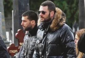"""EPILOG AKCIJE NA JAHORINI Uhapšeni na slobodi, izvještaj protiv """"domaćina"""""""