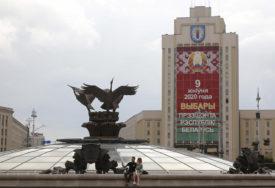 OBJE STRANE IZNIJELE NOVE TVRDNJE Produbljen spor između Rusije i Bjelorusije