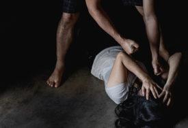 UČIO DJEVOJČICU DA SE LJUBI Optužnica protiv muškarca zbog prijave za pedofiliju
