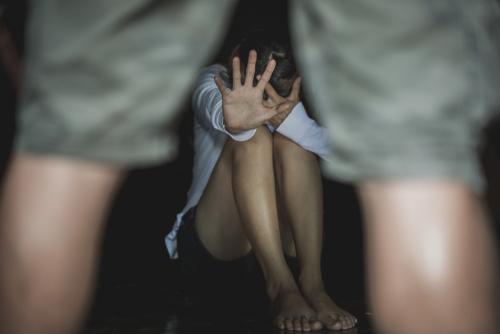 DIJETE (8) POZNAVAO OD ROĐENJA Majka zlostavljane djevojčice: Razmišljala sam da li da UBIJEM GADA