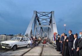 PLAĆENA CIJENA ZA IME I VJERU Patrijarh Irinej: Tragično stradanje nevinog srpskog naroda