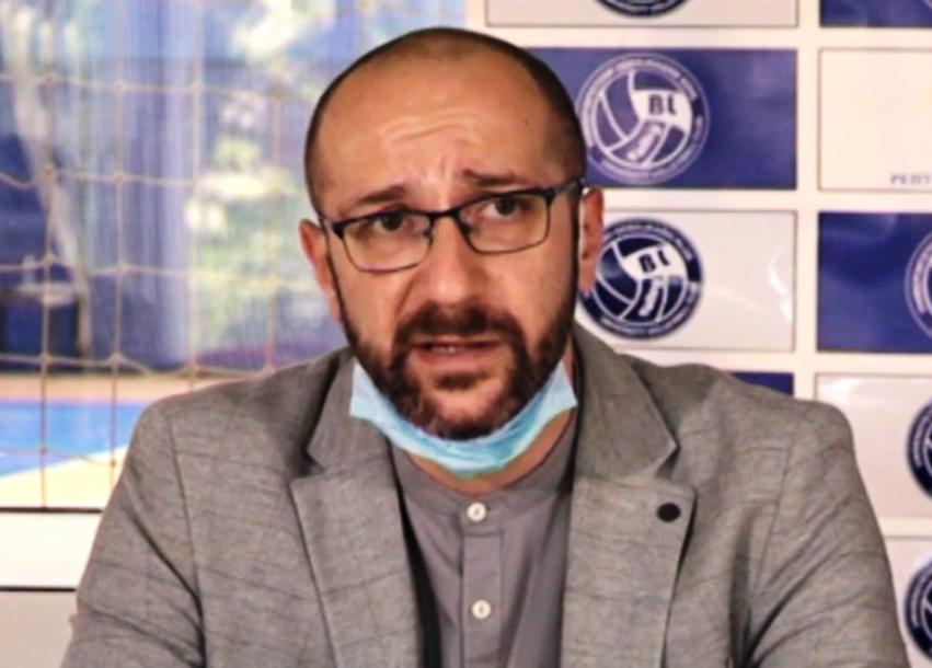 ODGOVOR BANJALUKA VOLEJA Opačić: Stenogrami demantuju Popovića
