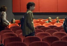 VIRUS ZATVORIO BIOSKOPE Zarada holivudskih filmova prošle godine opala 80 odsto