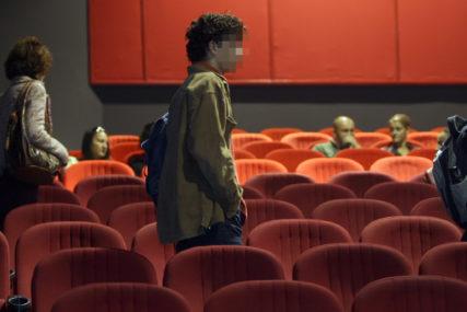 NAGRADE ZA NAJBOLJE REZULTATE Filmski kritičari izabrali najbolji film 2020. godine