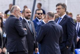 SRBI IGRAJU MUDRO I TAKTIČKI Otkud nagli zaokret u hrvatskoj politici prema srpskoj manjini