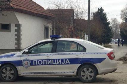 BIZARAN INCIDENT Pucao na goste kafića zbog glasne muzike, slavljenik POGOĐEN U OKO