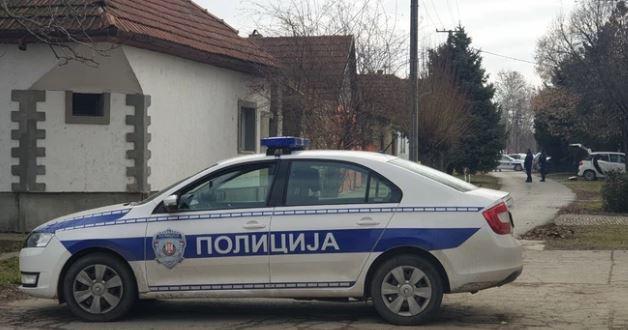 PRIJE 16 DANA MU SE IZGUBIO SVAKI TRAG Nestanak vođe navijača Partizana i dalje MISTERIJA