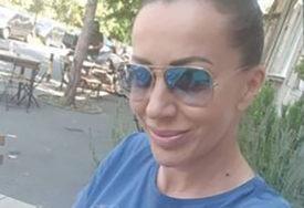 """""""TRUNULA BI U ZATVORU"""" Majka Romane Panić prvi put o kćerkinoj robiji i PLJAČKI BANKOMATA"""