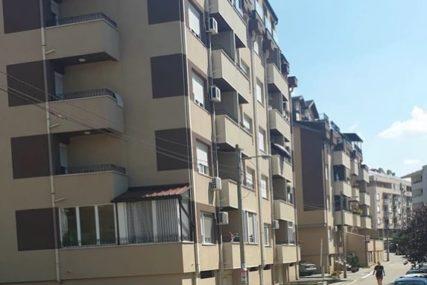 VRTOGLAVA CIFRA U Srbiji lani prodate nekretnine vrijedne 4,2 milijarde evra