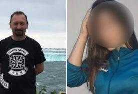 """""""MAJKA NIJE SVJESNA TRAGEDIJE"""" Otac i kćerka nastradali u JEZIVOM UDESU pri povratku iz ambasade"""