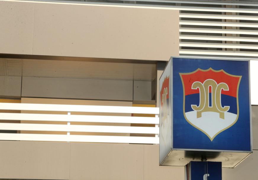 ZLOUPOTREBA I U TESLIĆU Dva kandidata SDS bez njihovog znanja prijavljena da će glasati iz Srbije