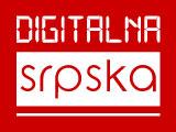 Digitalna Srpska