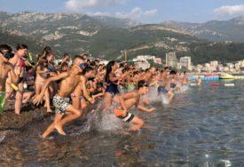 OTKAZAN NAJBOLJI PROJEKAT U SRPSKOJ Prvi put u 18 godina djeca, zbog korone, ne mogu na more