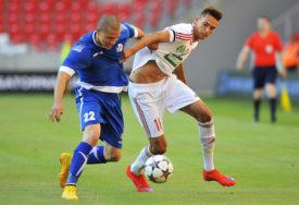 PREDSTAVLJAMO RIVALA BORCA Sutjeska sa velikim ambicijama ulazi u sezonu