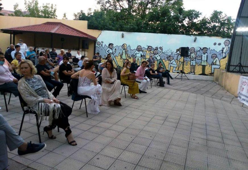 FOTO: DUBRAVKA ČOLOVIĆ / RAS SRBIJA