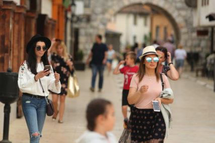 PREŽIVJELI KORONA LJETO, ALI STREPE ZA BUDUĆNOST Kako je završena turistička sezona u Srpskoj