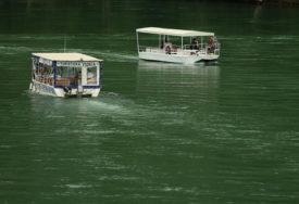 KORONA UZIMA DANAK Svjetski dan turizma zemlje dočekuju sa velikim gubicima