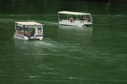 Korona otjerala goste: Za proljeće rezervacije turista nikad manje