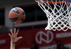 POZITIVAN IGRAČ Baskonija kreće sa radom, košarkaš u izolaciji