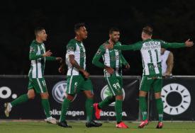 PREDSTAVLJAMO RIO AVE Portugalci ostali bez dva glavna igrača