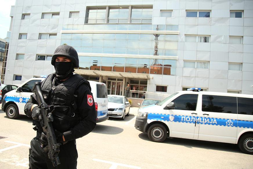 POLIO ŽENU BENZINOM I ZAPALIO JE Srpskainfo otkriva detalje optužnice protiv MONSTRUMA iz Srpca