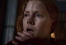"""Filmska adaptacija bestseler romana """"Žena u prozoru"""" ove godine PRED PUBLIKOM (VIDEO)"""