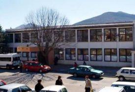 ĐACI PONOVO U KLUPAMA Gradski štab u Trebinju donio odluku da se nastava od ponedjeljka odvija u učionicama