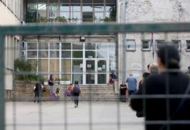 SLUČAJ ZARAŽENOG ĐAKA Roditeljima kazna do 12 godina zatvora i ODUZIMANJE STARATELJSTVA