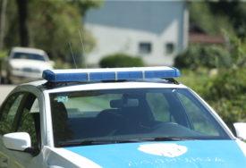 """OSUMNJIČEN ZA ZLOUPOTREBU """"TEŠKU"""" 48.000 KM Policija podnijela izvještaj protiv bivšeg direktora"""