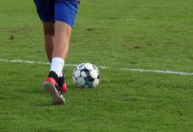 STRADAO NA MAMIN ROĐENDAN Mladi fudbaler krenuo da kupi poklon pa POGINUO