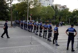 PRIKUPLJALA REGRUTE ZA ISIS Uhapšena Albanka koju traže zbog terorizma