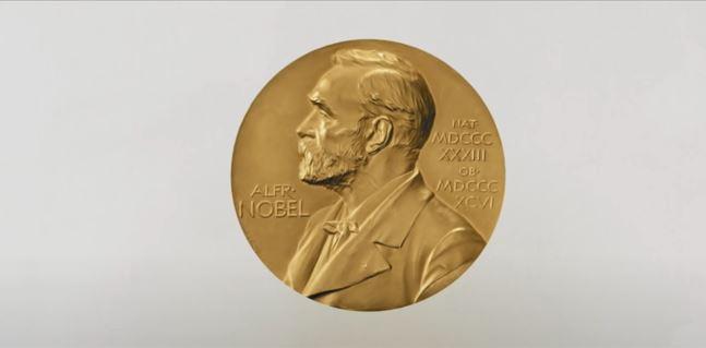 POVEĆAN NAGRADNI FOND Nobelovci dobijaju dodatnih 110.000 dolara