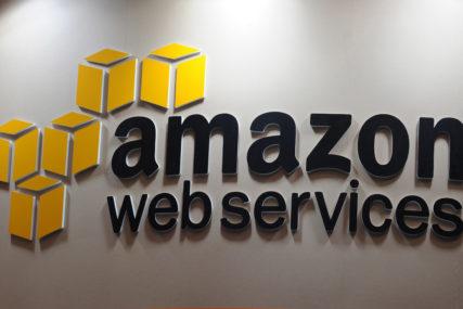 KRŠILI ANTIMONOPOLSKA PRAVA EU pokrenula drugu istragu protiv Amazona