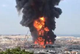 POGINULO 190 LJUDI Premijer i ministri optuženi zbog eksplozije
