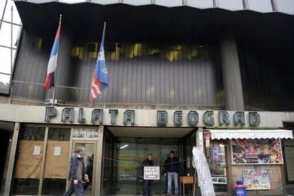 Beograđanka prodata za 16,5 MILIONA EVRA: Na javni poziv stigla samo JEDNA PONUDA