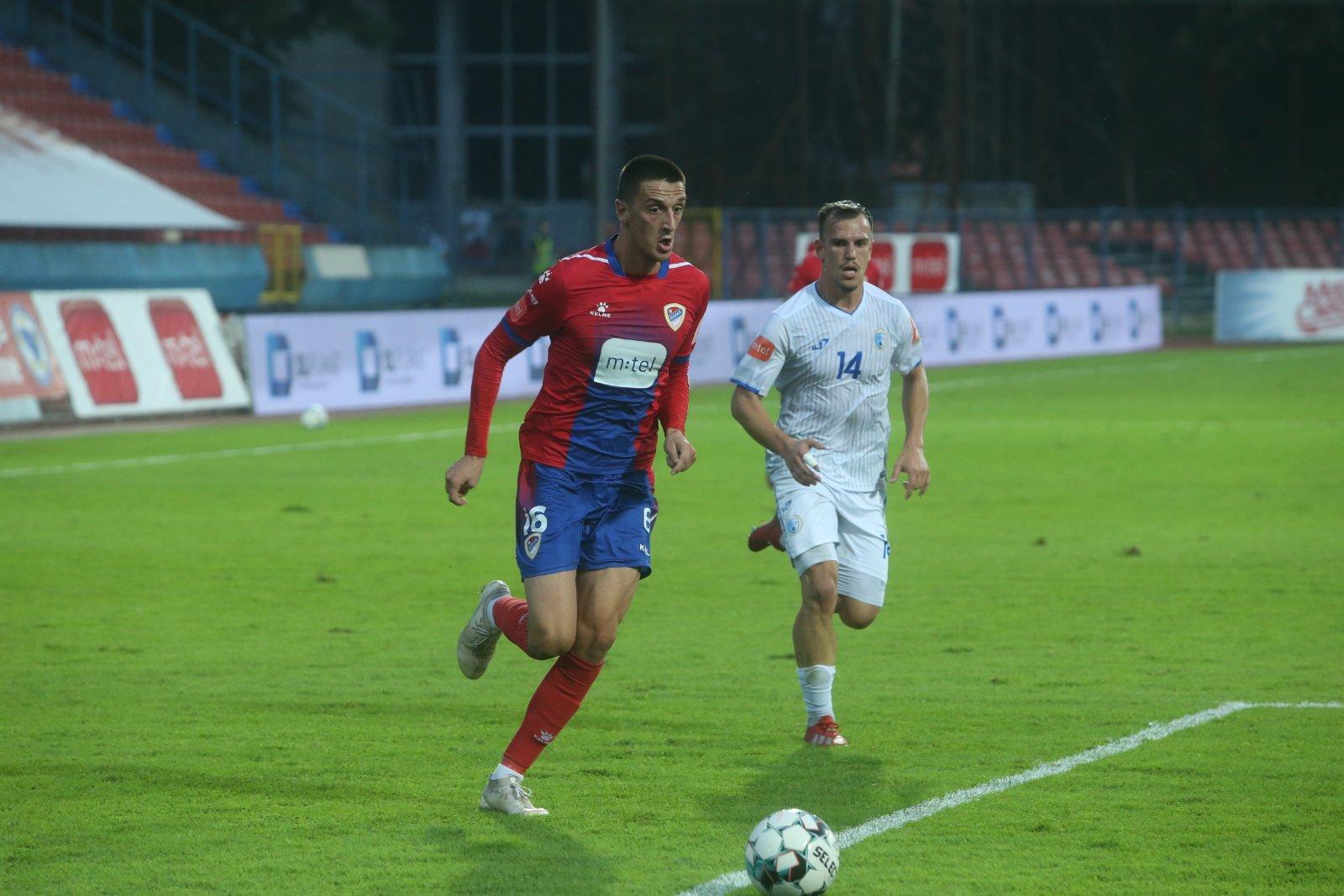 Goran Šurlan/RAS Srbija
