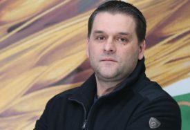 Molson Coors BiH obnovio status POSLODAVAC PARTNER i dobio novo priznanje IZVRSNOST U IZAZOVIMA
