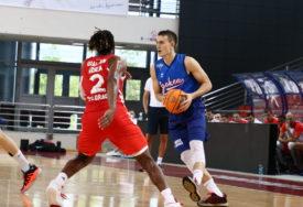 UPRKOS PROBLEMIMA Košarkaška ABA liga kreće prema planu